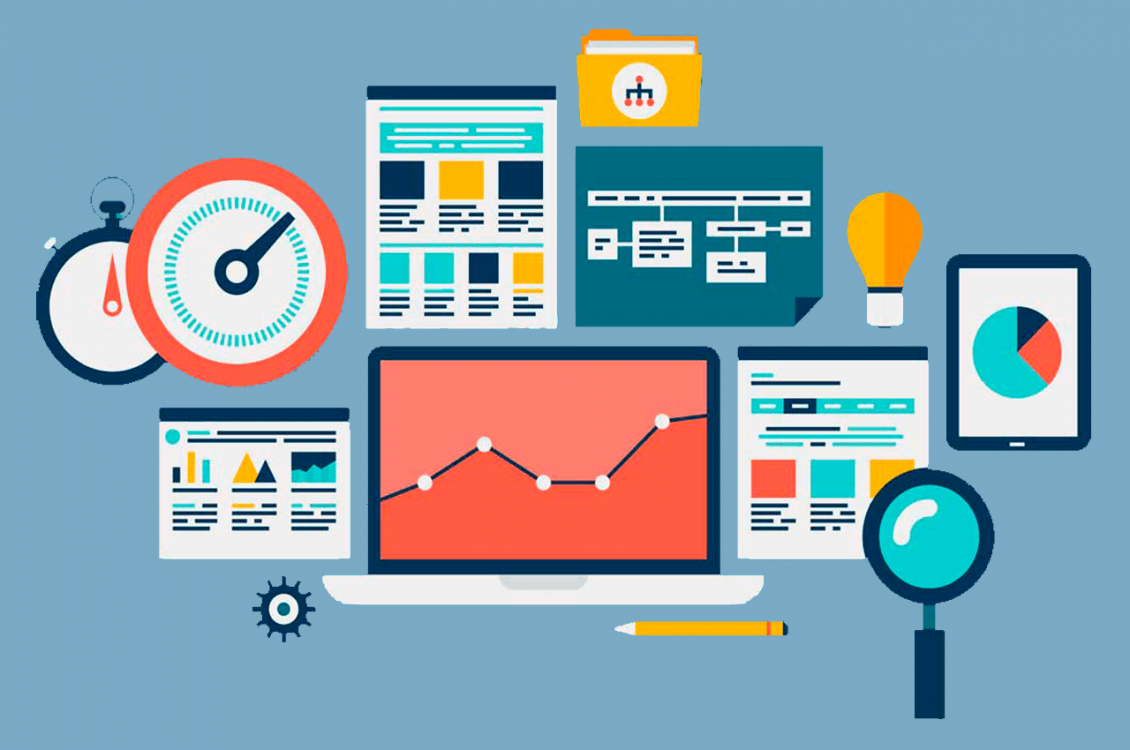Picking the Right Project Management Tool