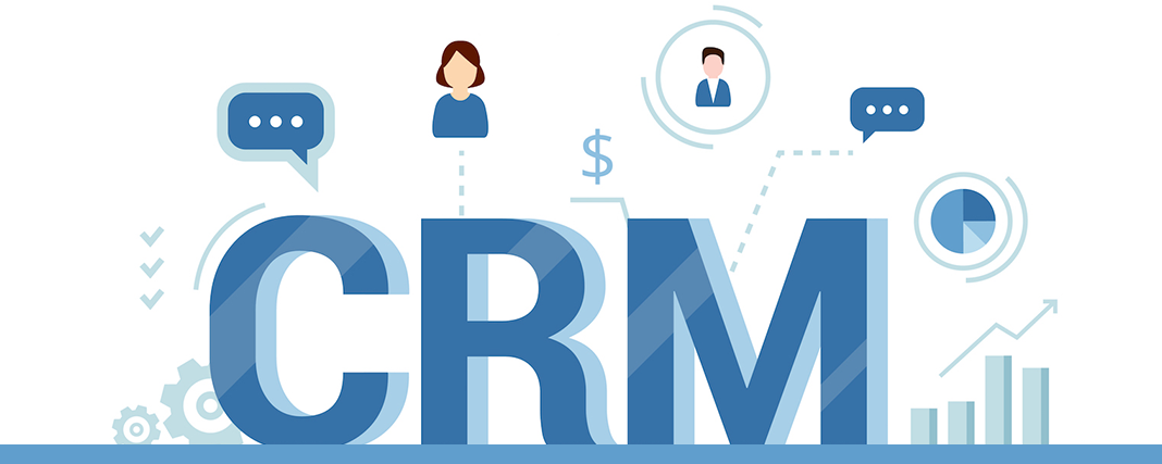 Growing a Business With Automated Marketing and CRM