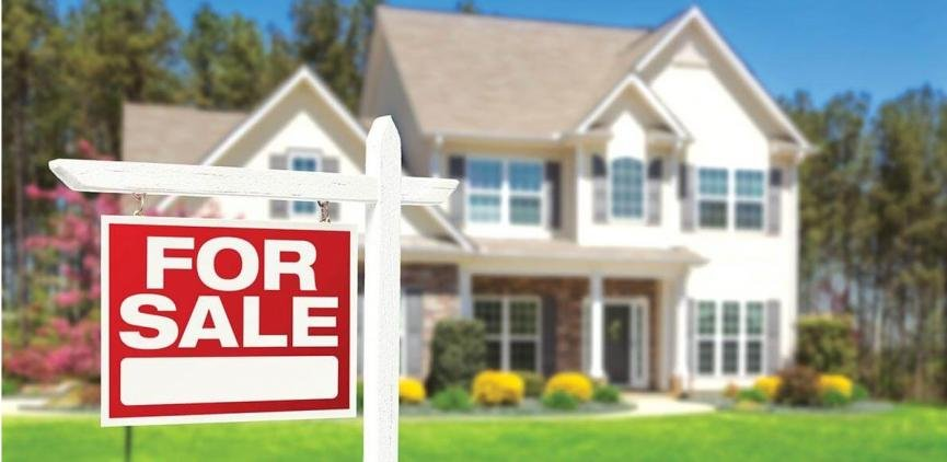 How to Find Real Estate for Below Market Value