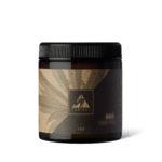 Topikal Emu Oil CBD Salve 1000 mg