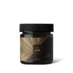 Topikal Emu Oil CBD Salve 250 mg