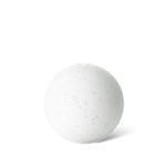 Topikal Eucalyptus CBD Bath Bomb 100 mg