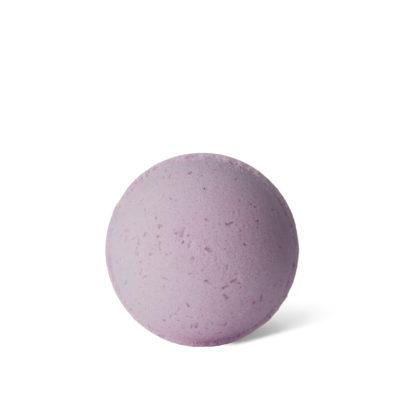Lavender CBD Bath Bomb