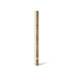 Topikal Luna CBD Vape Pen 250 mg