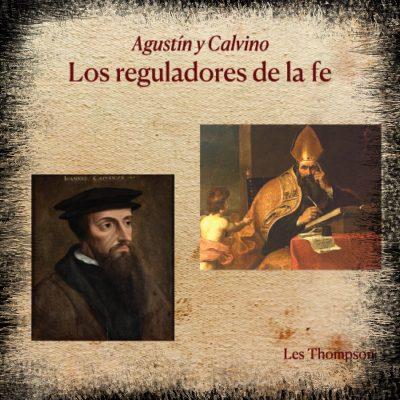 Reforma: Los reguladores de la fe