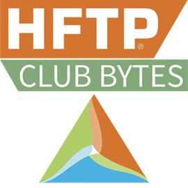 Club Bytes