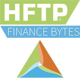Finance Byes