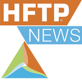 HFTP News