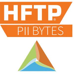 PII Bytes
