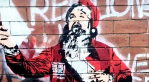 Banksy%20newsletter.jpg