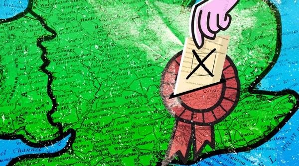 elections%20newsletter.jpg