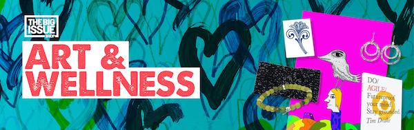 shop-wellness2%20copy.jpg