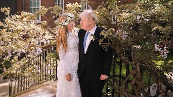 Boris-wedding-GettyImages-hero.jpeg