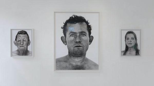 Bryan-Adams-Homeless-exhibition-at-Atlas-Gallery-credit-David-Ownes.jpeg