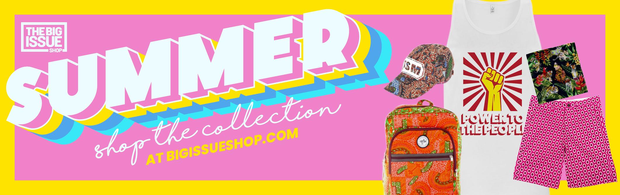 shop-SUMMER2.jpg