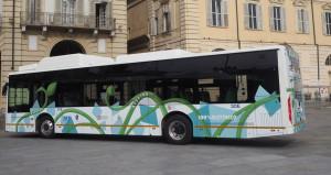 Il Piemonte all'avanguardia per la mobilità del futuro
