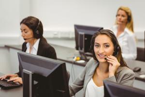 Una piattaforma online per i problemi con le compagnie telefoniche