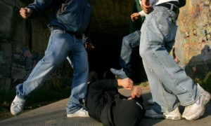 Aggressione omofoba a San Salvario, domenica un presidio antiviolenza