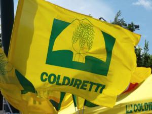 Un successo il 61esimo raduno montano di Coldiretti Torino