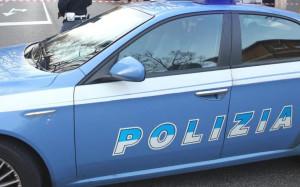 Torino: amore non corrisposto, arrestato stalker
