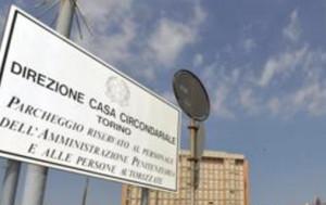 Detenuto evaso dal carcere Lorusso e Cutugno di Torino accoltella il cognato