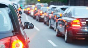 Blocchi del traffico, le novità per il prossimo inverno