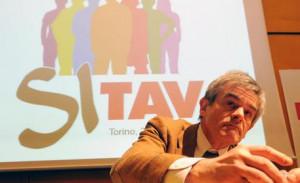 Chiamparino contro il Governo: 'Analisi su Tav già scritta'