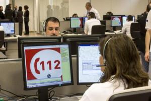 Due donne aggredite a Torino: 'Abbiamo chiamato il 112, ma non è intervenuto nessuno'