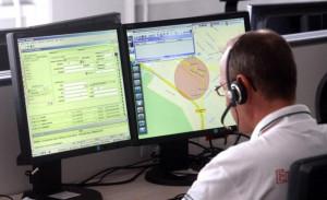 'Numero unico per le emergenze da rivedere per garantire sicurezza'