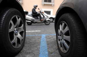 Torino sospende Ztl e strisce blu dal 13 al 25 agosto