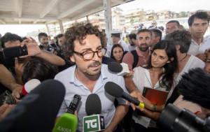 'Nessun avanzamento lavori Tav prima di decisione da parte del Governo'