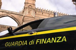 Torino, arrestati due corrieri della droga nigeriani