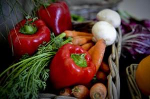 Per il New York Times Torino è una città 'veggy friendly'