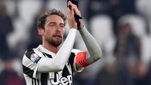 Ora è ufficiale: Claudio Marchisio lascia la Juventus