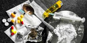 L'impegno della Polizia nel contrastare lo spaccio di stupefacenti