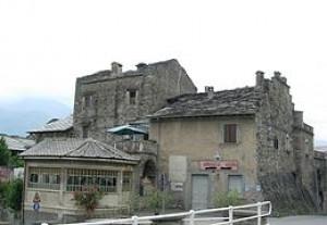 La Sp 206 di San Giorio chiusa a Chianocco dal 3 al 23 settembre