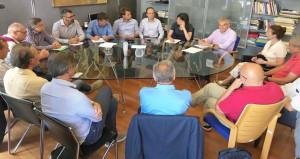 Olimpiadi 2026: il Piemonte chiede un confronto sui tre dossier