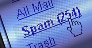 'Nessun ufficio comunale ha mandato mail con richieste di pagamento'