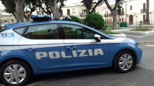 Arrestato  per maltrattamenti un 26enne italiano