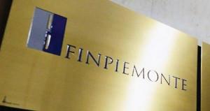 Regione: spiragli per usare il capitale sociale di Finpiemonte