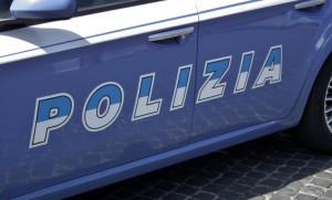 Nel corso dell'ultimo mese la Polizia di Stato ha arrestato 178 persone