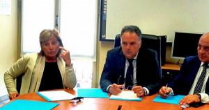 In Piemonte è iniziata la scuola per 530 mila studenti