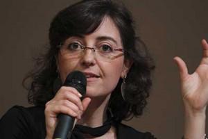 Il Comune di Torino supporterà Soris nell'accesso alla banca dati Inps