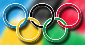 Olimpiadi 2026: tra una settimana la proposta di sintesi del Governo sulla candidatura