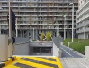 Lunedì 17 settembre apre il parcheggio 'Monti'