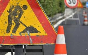 Modifica della viabilità sul raccordo autostradale Torino-Caselle