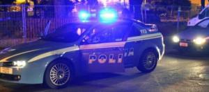 Arrestata una donna per rapina a San Salvario