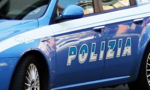 Minorenne compra a Porta Palazzo un account del car sharing e va in giro con gli amici