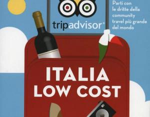 Torino, check-in automatizzato per i turisti