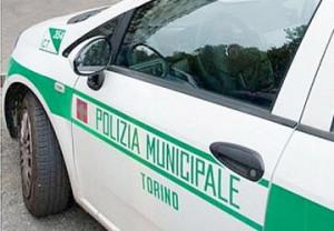 Sequestrate dalla Polizia Municipale auto destinate all'estero